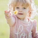 Heal ditt indre barn og få et bedre liv